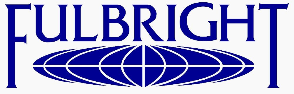 Fulbright English Teaching Assistantships